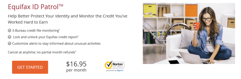best credit monitoring options