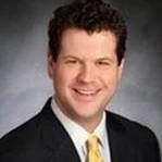Thomas I. Rindahl, MBA, ChFC®, CFP®, LUTCF, BFA™