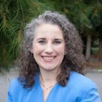Angela Giboney, CFP