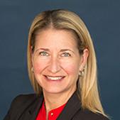 Catherine Valega, CFP