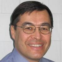 Chris Chen, CFP®, CDFA™