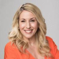 Michelle Buonincontri, CFP®, CDFA™ and Financial Coach