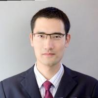 Zhikun Liu, Ph.D., CFP