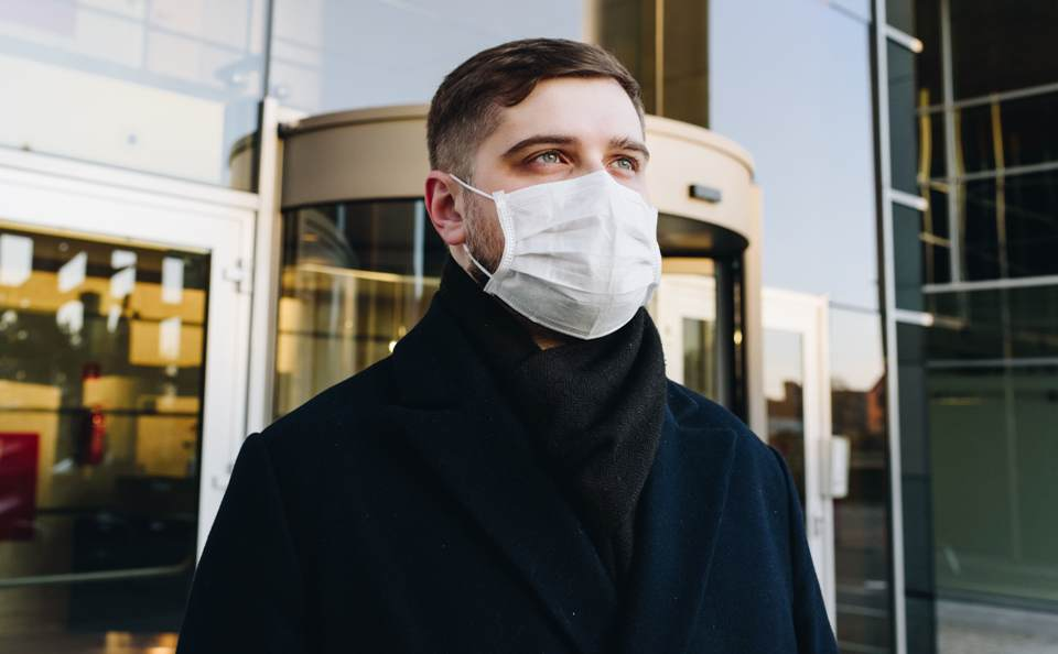 Surviving the COVID-19 Outbreak & Quarantine [Financial Angle]