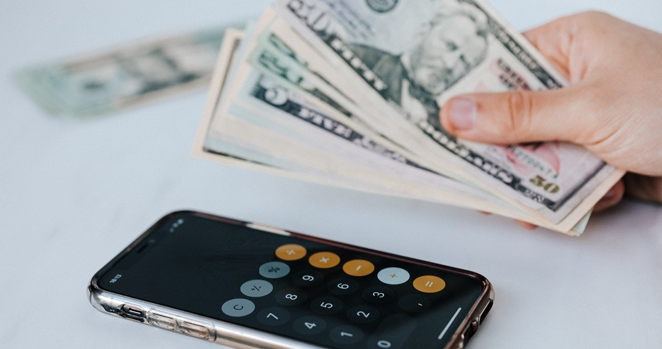 cash advance apps