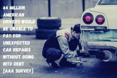 car repir loans