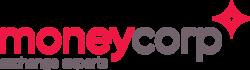 Moneycorp money transfer