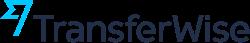 Transferwise money transfer