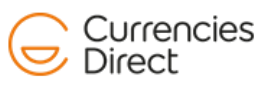 Currencies Direct money transfer