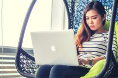 legitimate online loans