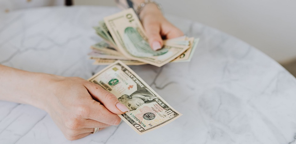 $2,500 Personal Loan: How It Works and Where to Apply?