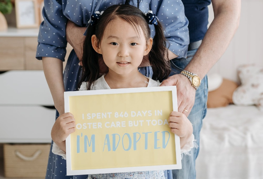 loans for adoption