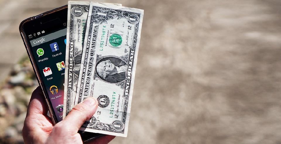 Borrow Money Apps: Best Decision to Get Money