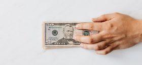 cash loan near me
