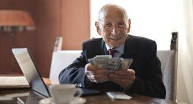 retired loans