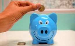 do savings accounts have routing numbers