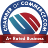 FitMyMoney - ChamberofCommerce.com